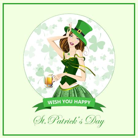 stpatrick: St.Patrick s Day