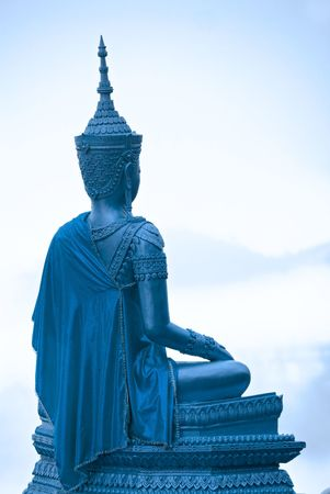 Buddha Stock Photo - 11014313
