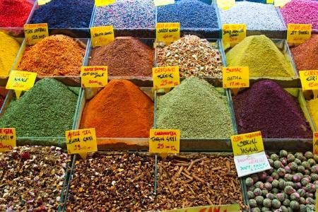 constantinople: Grand bazaar shops in Istanbul  Turkey