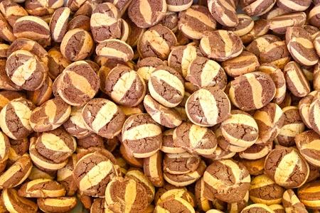 spicecake: Pastel de chocolate.