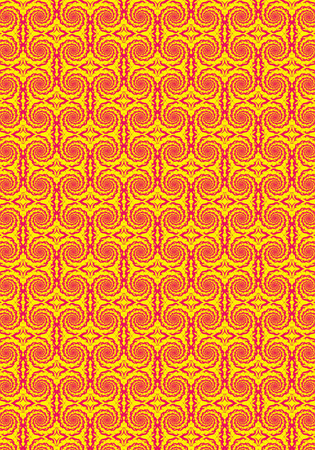 backround: abstract pattern backround Stock Photo