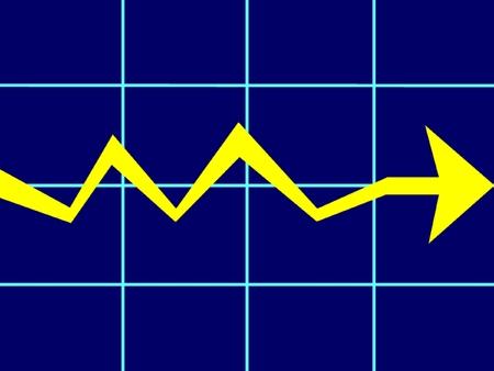 glum: financial market bearish