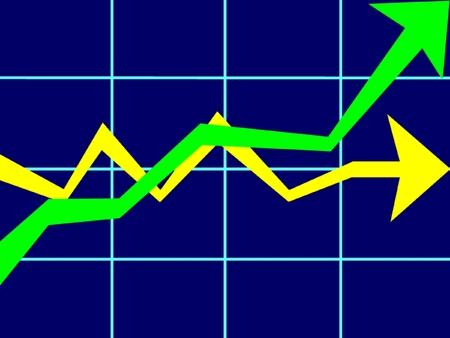 bullish: ribassista e rialzista dei mercati finanziari