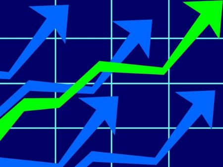 bullish: sano rialzista dei mercati finanziari