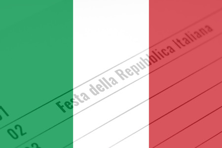 sovereignty: italy independence day