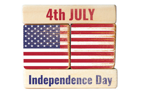 fourth of july: fourth of july