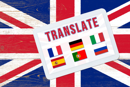 multilingual: multilingual translate