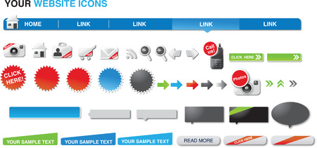 Designers toolkit