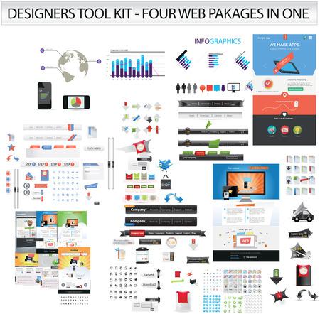 poi: Web graphics