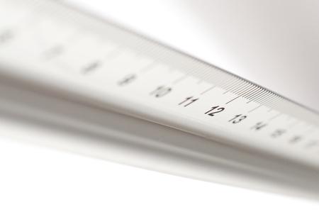 an image of ruler close up photo