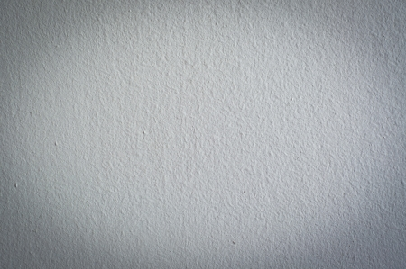 An image of white wall background photo