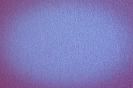 An image of purple wall background photo