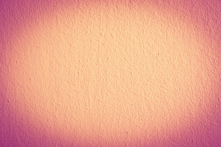 An image of orange wall background photo