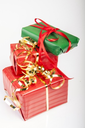 An image of christmas decoration Stock Photo - 16476944