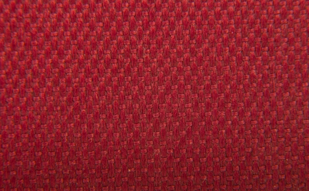 An image of textile material as a background photo