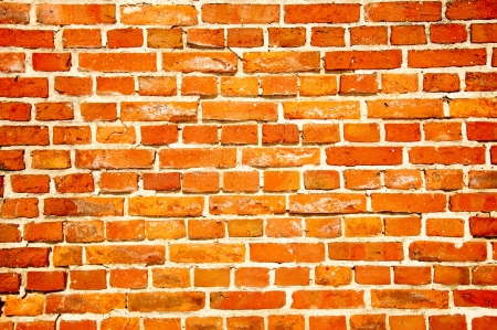 An image of old wall background Stock Photo