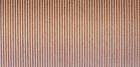 an image of carton paper background photo