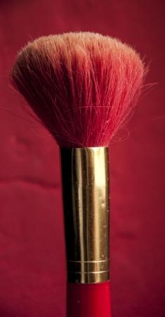 cartilla: una imagen de un cepillo para aplicar la imprimaci�n
