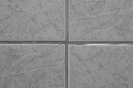 ceramics on the wall Stock Photo - 3795978