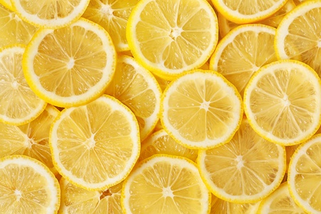 organics: Healthy natural food, background. Lemon. More background of fruits and vegetables in my portfolio.