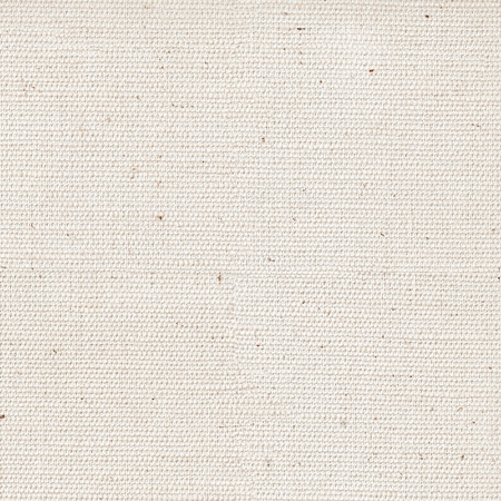 Linen fabric texture background  Sguare seamless pattern
