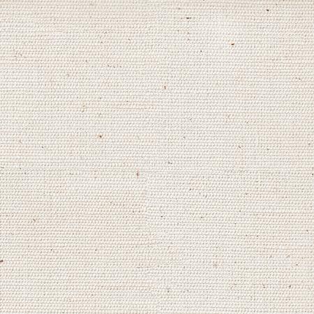 Linnen stof textuur achtergrond Sguare naadloze patroon Stockfoto