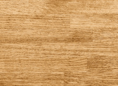 Vector wood plank background Illustration