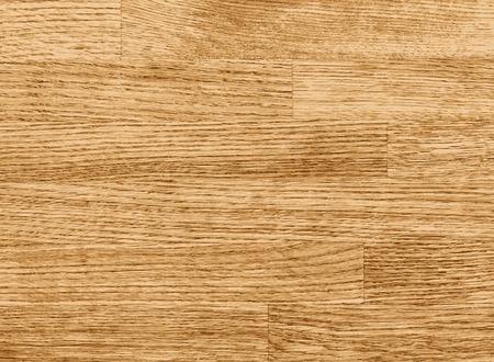 cope: Vector wood plank background Illustration