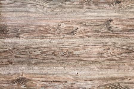 Background of wooden planks. Texture of oak 免版税图像