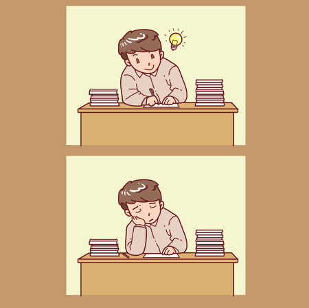 overtime: working overtime