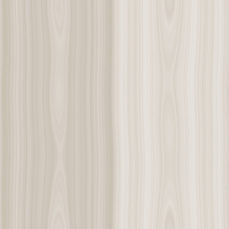 credible: wood grain background texture - annual shoots - illustration