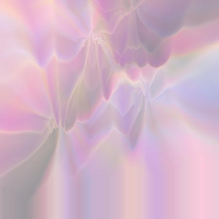 Pastel background in pink,green and violet colors Banco de Imagens