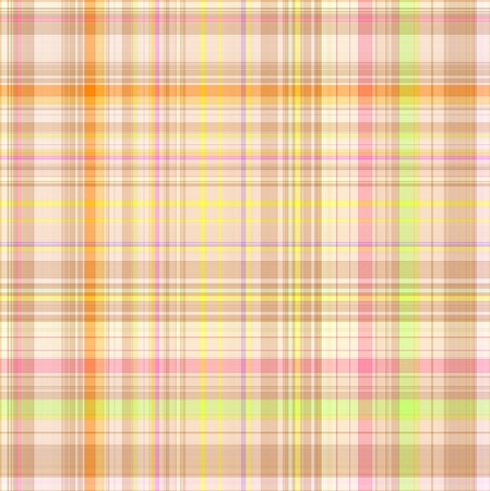 gingham pattern: Seamless colorful gingham pattern or background