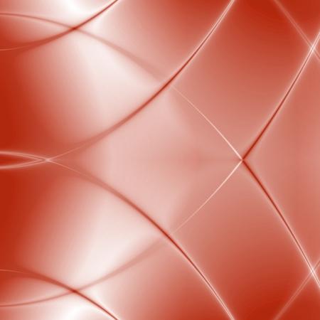reddish: Abstract background or texture in orange spectrum