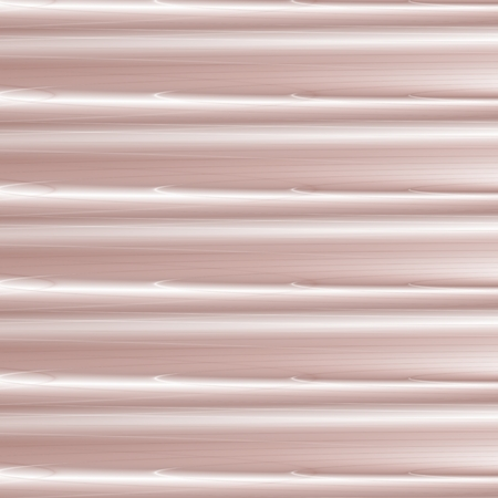 spectrum: Abstract horizontally oriented striped background in brown spectrum Stock Photo