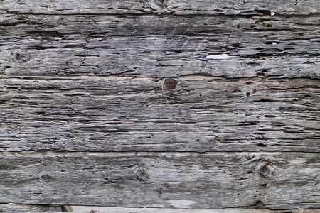 wood texture: Detail of old planks Stock Photo