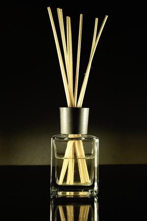 room parfume