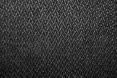 braid background texture Banco de Imagens