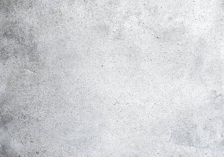 grey concrete texture from above. High quality photo