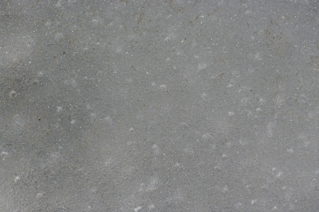 sleet: Ice Texture - Ice On The Ground
