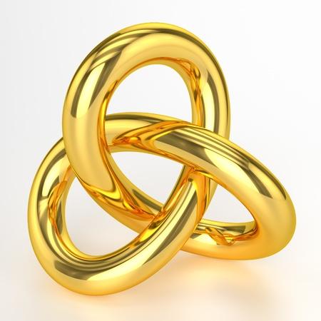 Obra de Oro