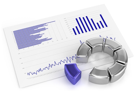 Ring Chart and Sheet