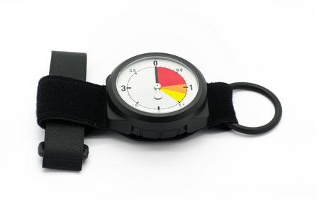 altimeter: Altimeter Isolated