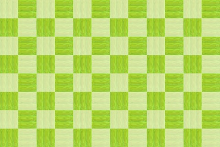 Wallpaper, background texture in green color