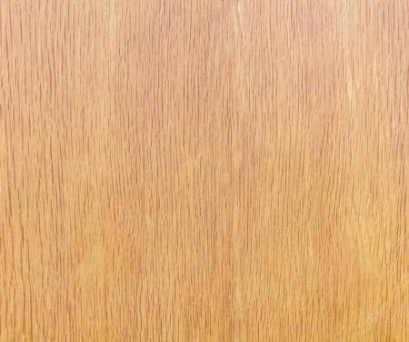木材パターンのシームレスなテクスチャ