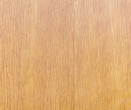 Seamless texture of wood pattern photo