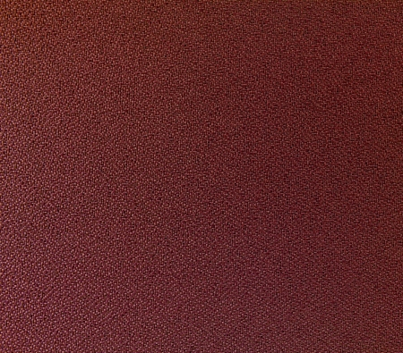 Red texture of fabric for wallpaper Stock Photo
