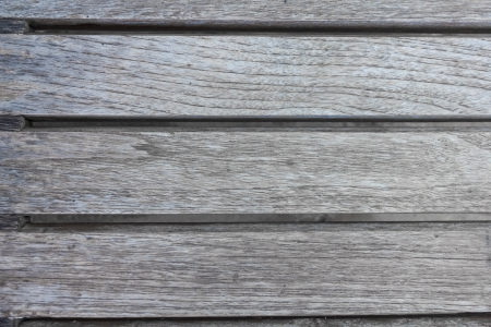 Old wood texture of board and wall Stock Photo - 16457933