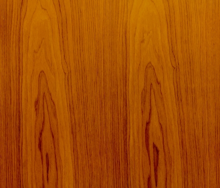 Seamless texture of wood pattern for background photo
