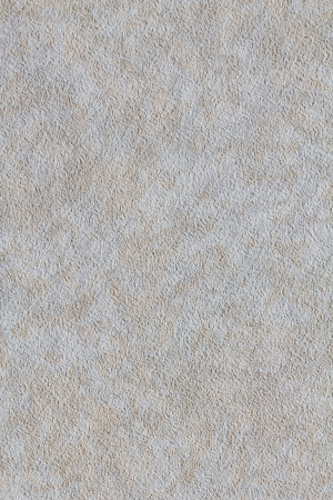 Grey and brown pattern of wallpaper texture photo